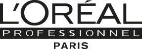 L'Oréal, partenaire Mobiendo